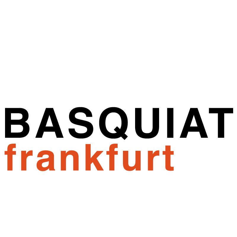 ausstellung – frankfurt – Basquiat – boom for real