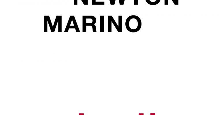 ausstellung – berlin – Guy Bourdin. image maker – Helmut Newton. a gun for hire – Angelo Marino. another story