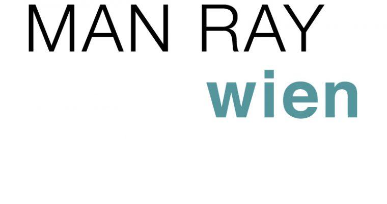 ausstellung – wien – Man Ray