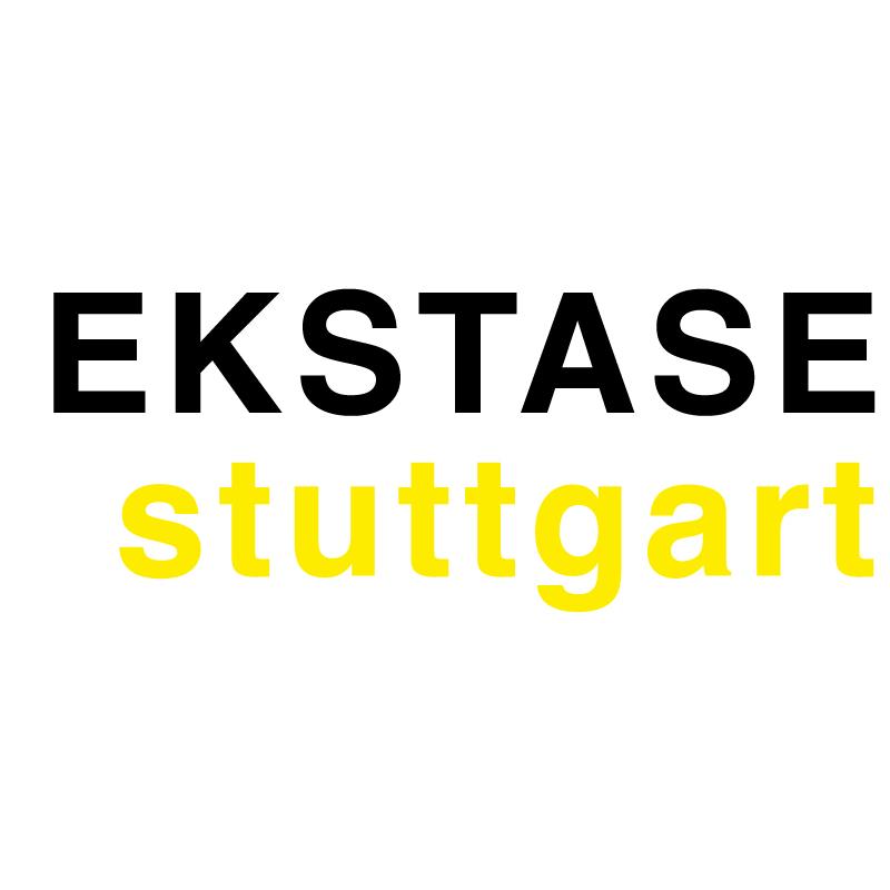 ausstellung – stuttgart – EKSTASE – Kunstmuseum Stuttgart