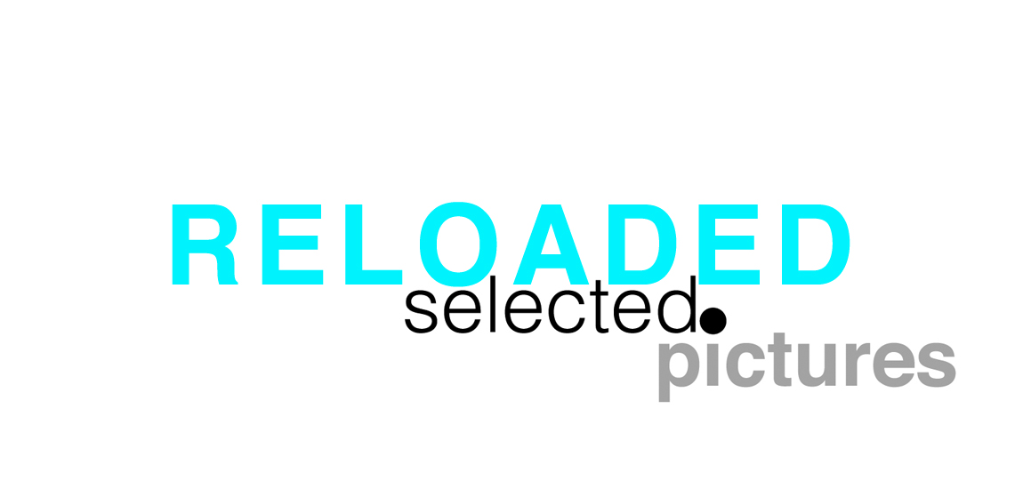 selected.pictures reloaded