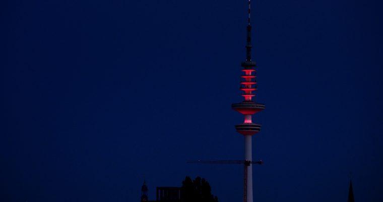 no comment – kultur corona krise – NIGHT OF LIGHT – rettung der veranstaltungswirtschaft