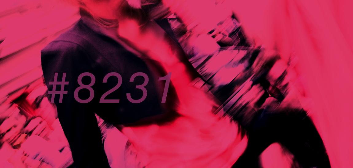#8231 – drawn by numbers – STSchwanitz – 04092021