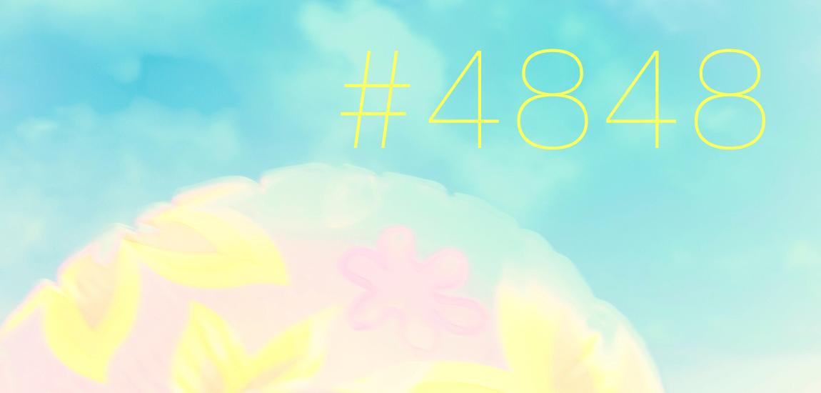 #4848 – drawn by numbers – STSchwanitz – 09092021