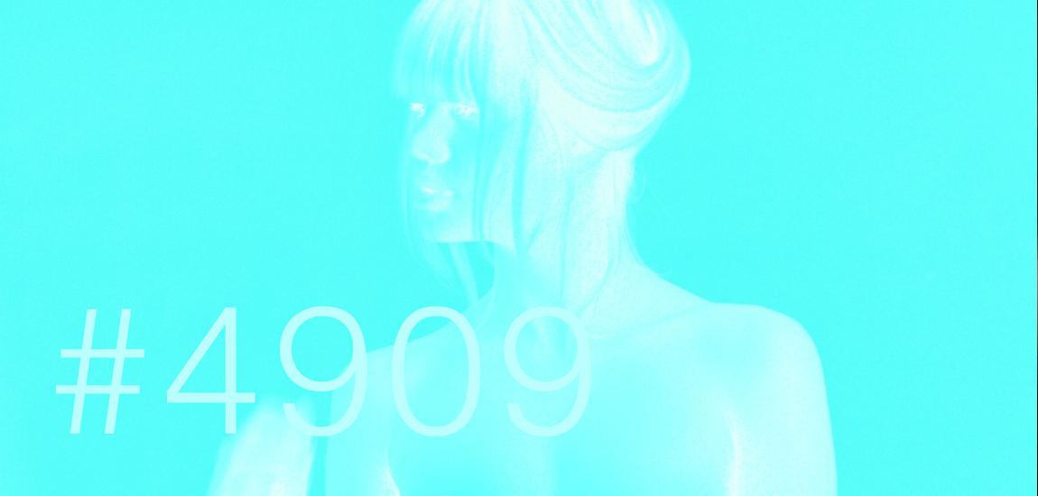 #4909 – drawn by numbers – STSchwanitz – 02092021