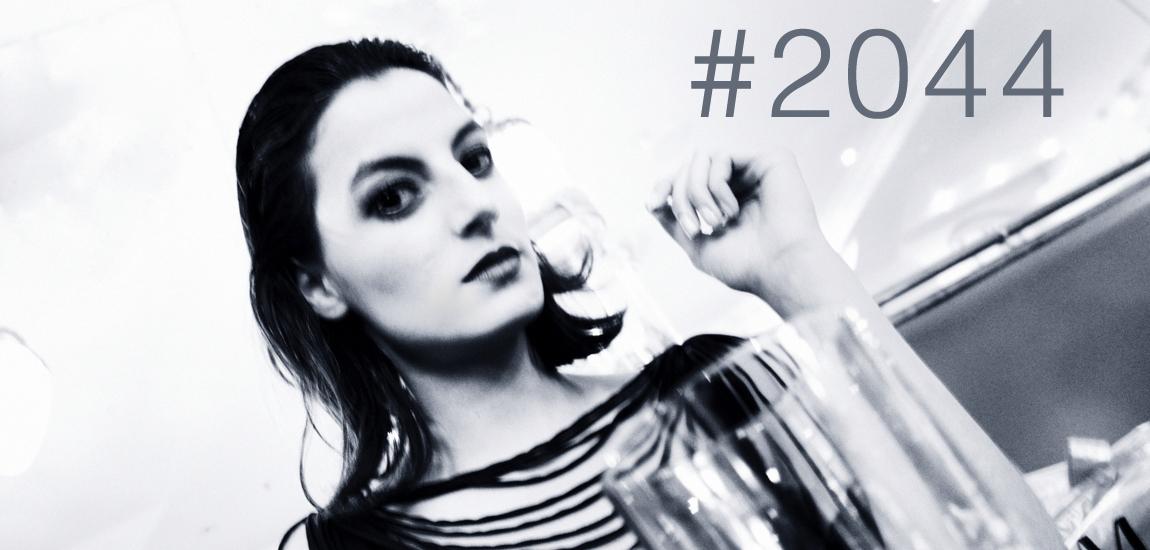 #2044 – drawn by numbers – STSchwanitz – 03092021