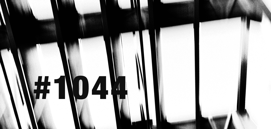 #1044 – drawn by numbers – STSchwanitz – 05092021
