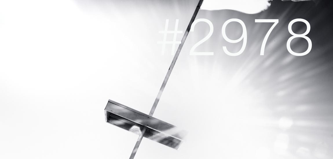 #2978 – drawn by numbers – Stefan Schwanitz – 06092021