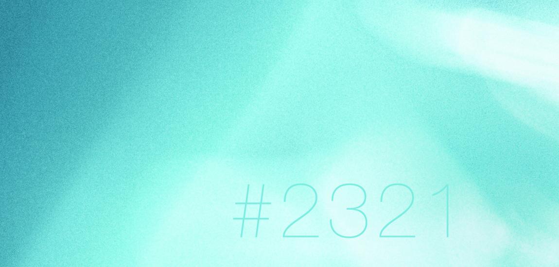 #2321 – drawn by numbers – STSchwanitz – 12092021